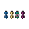 Clearomiseur Launcher Mesh Sub Ohm - Wirice