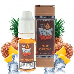 Polar Pineapple Super Frost 10 ml