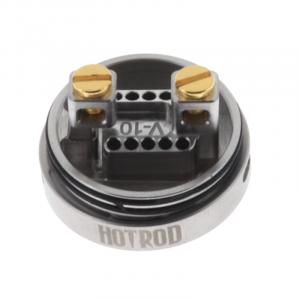 Dripper Hotrod 24mm - Swedish Vapor
