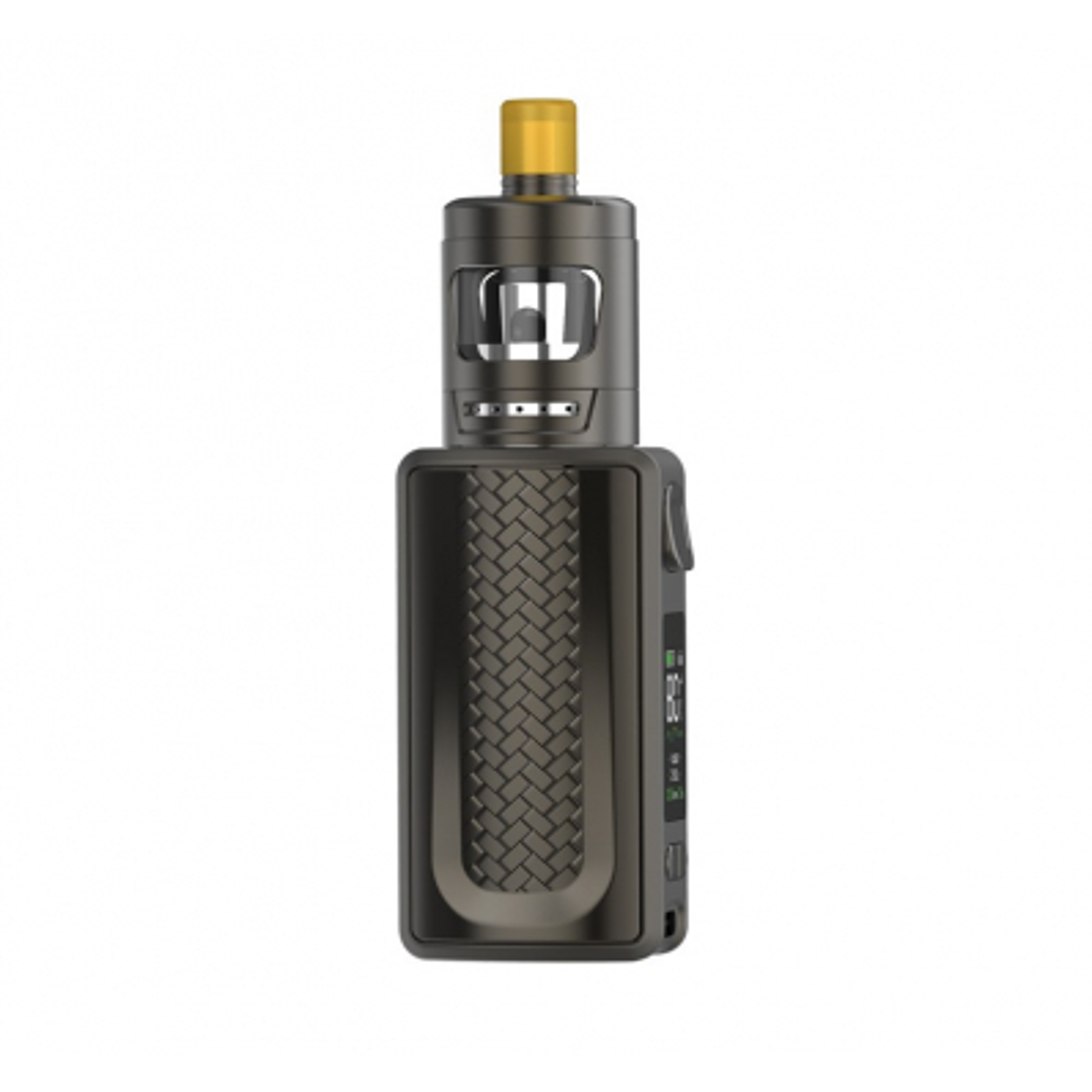 Kit iStick S80 - Eleaf