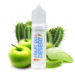 Fruit du Désert 50ml - Liquideo