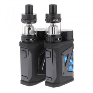 Kit Scar Mini 80W + TFV9 Mini - Smok
