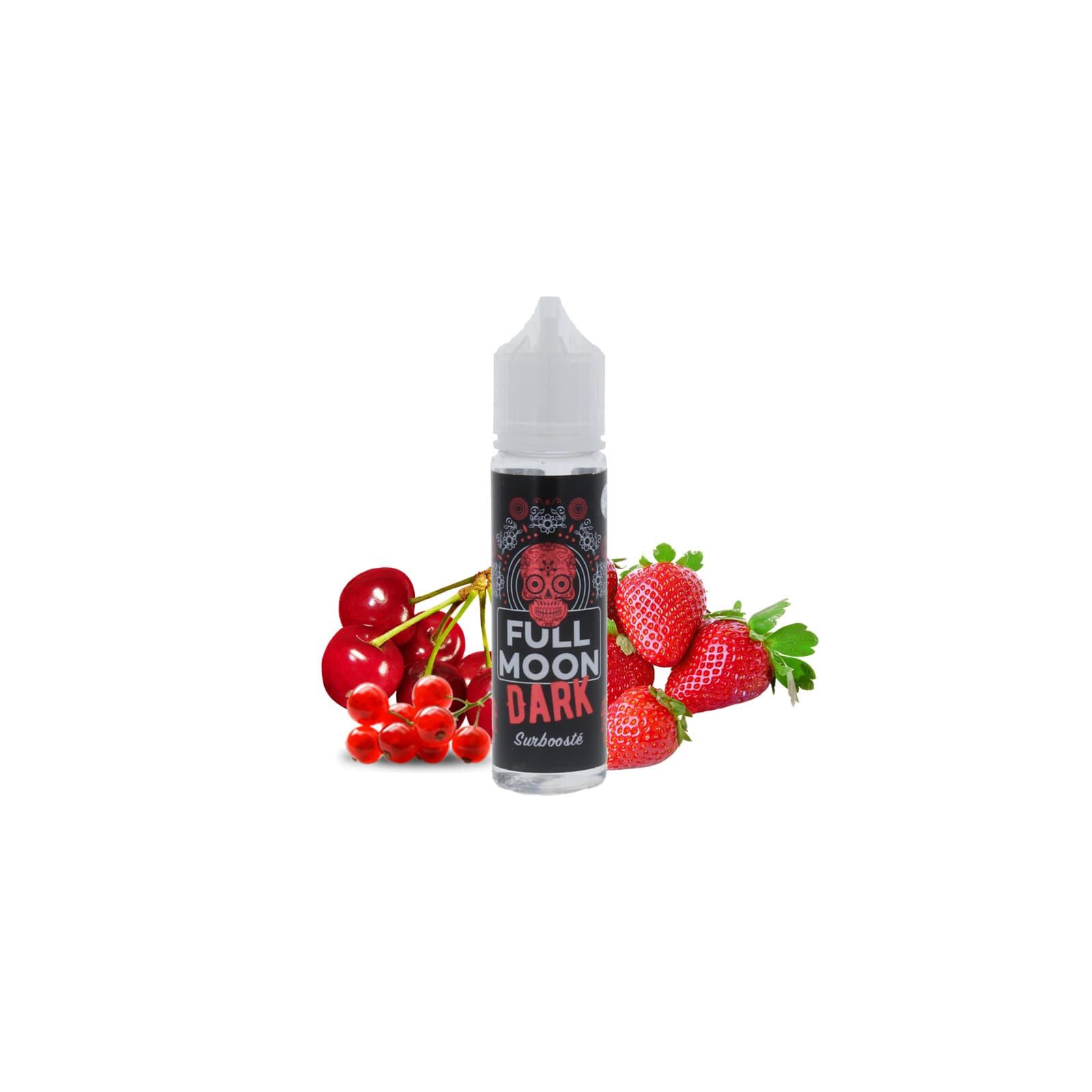 Dark 50ml - Full Moon