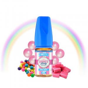 Concentré Bubble Trouble 30 ml 0% sucralose - Dinner Lady
