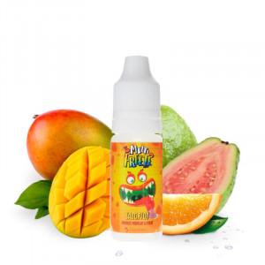 Salopiot Orange Mangue Goyave 10ml - Multi Freeze