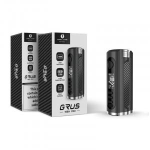 Box Grus 100W V1.5 - Lost Vape