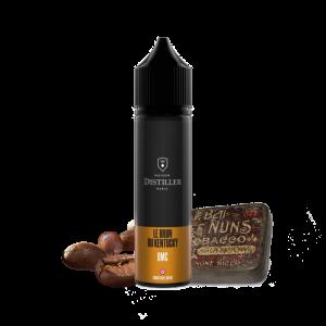 Le Brun du Kentucky 50ml - Le Distiller