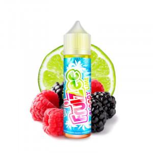 Bloody Lime 50ml - Fruizee