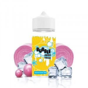 Bubble Juice Fresh 100ml - Aroma-Zone