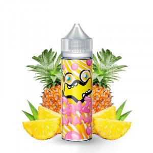 Ananas 50ml - Crazy