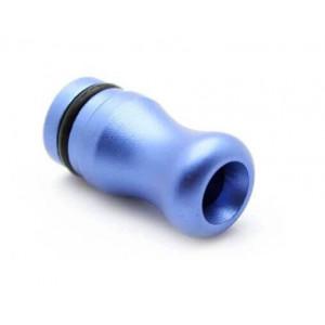 MINI Drip Tip 510 alu - LE PETIT FUMEUR