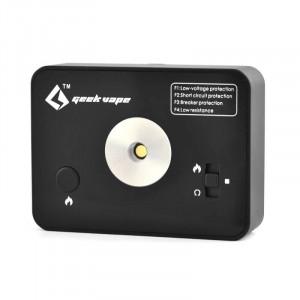 Station 521 Tab Mini par Geek Vape -