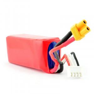 Batterie LIPO EF900HP 11.1 V - EFEST