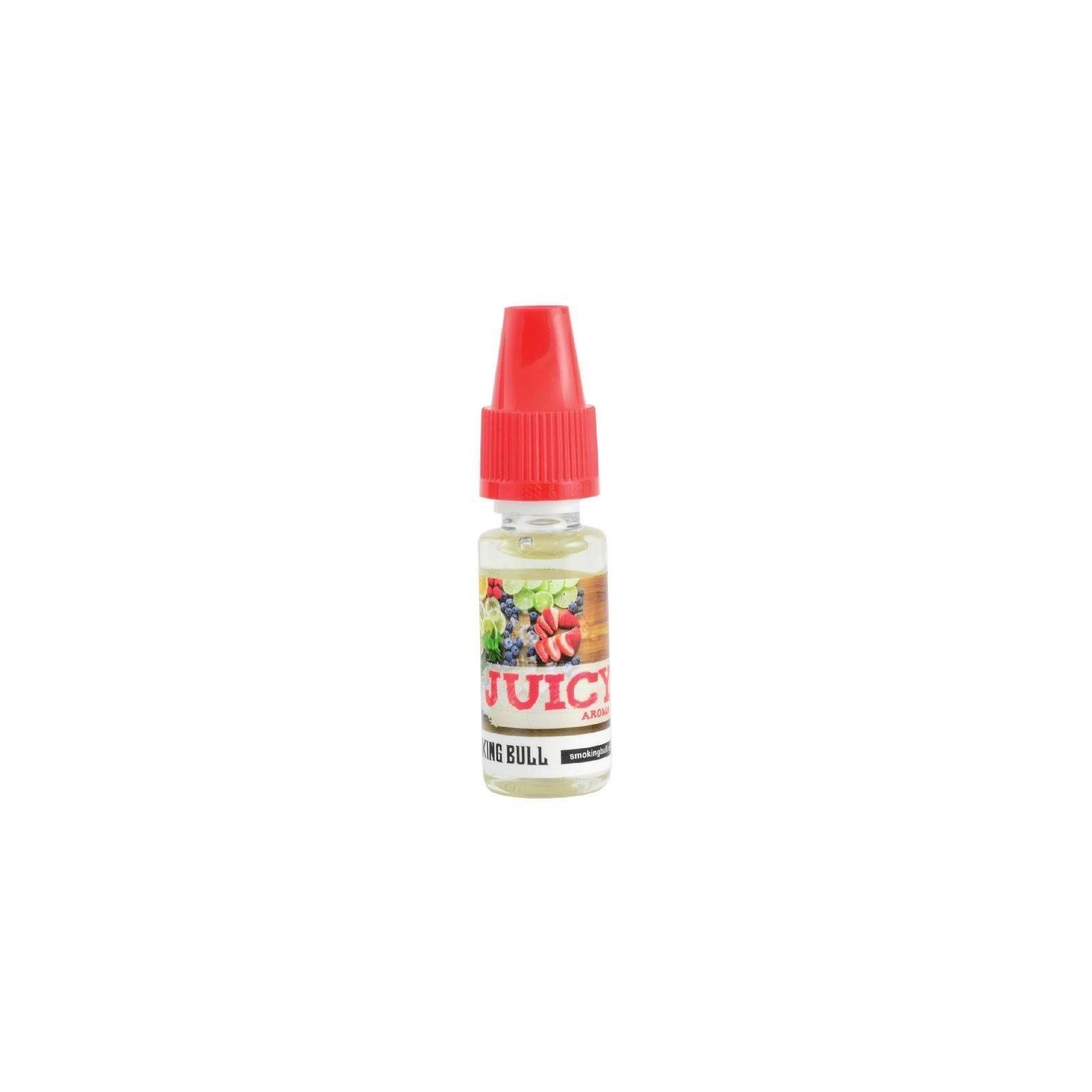 Concentré Juicy - Smoking Bull
