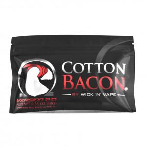 Cotton Bacon V2.0 - Wick 'N' Vape