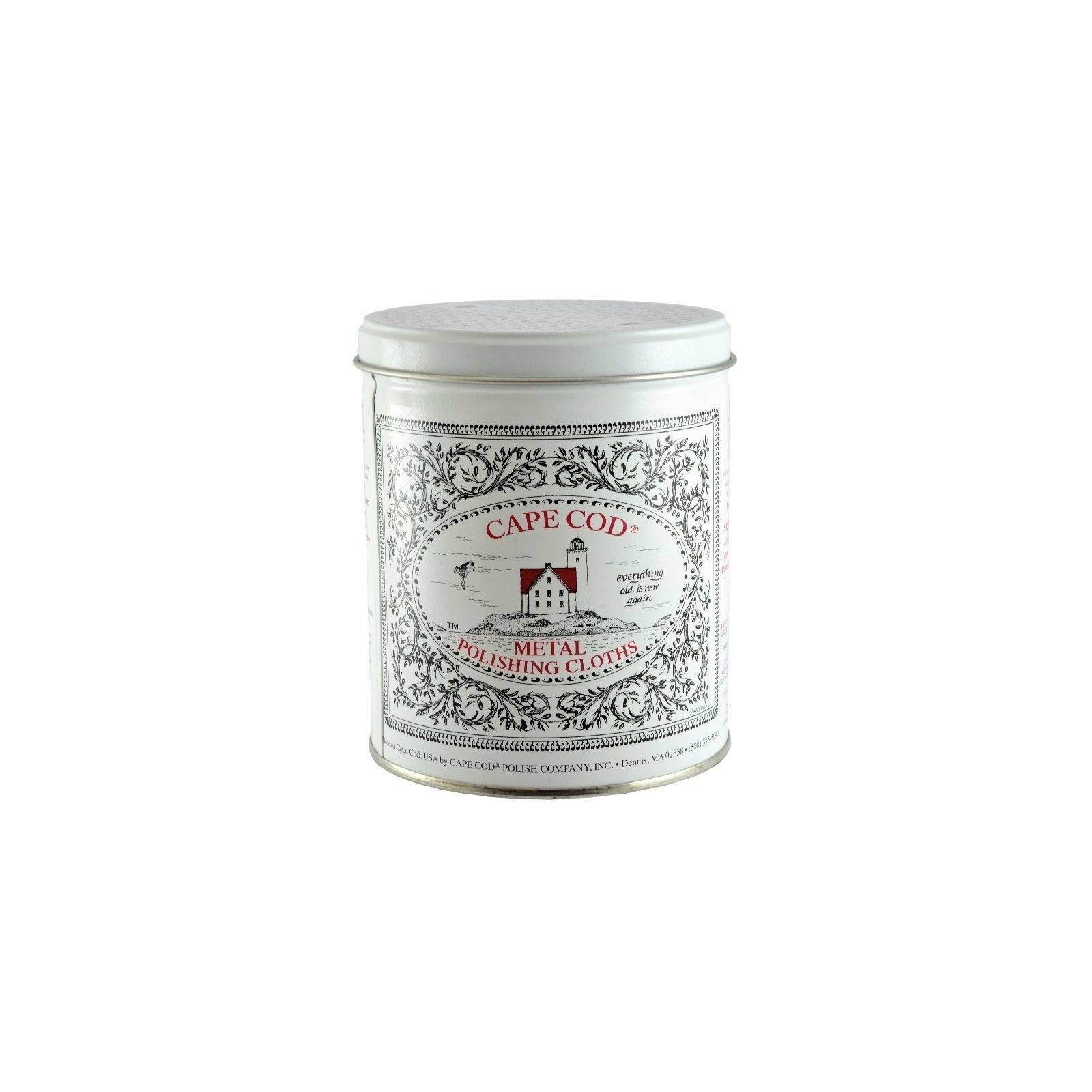 Boite Cape Cod -