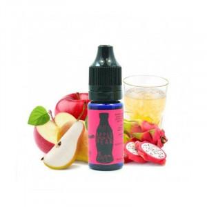 Concentré Apple Dragon Fruit Pear - Big Mouth Liquids