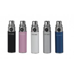 Mini batterie eGo 350 mah - LE PETIT FUMEUR