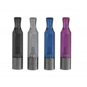 Clearomizer MT4 - LE PETIT FUMEUR