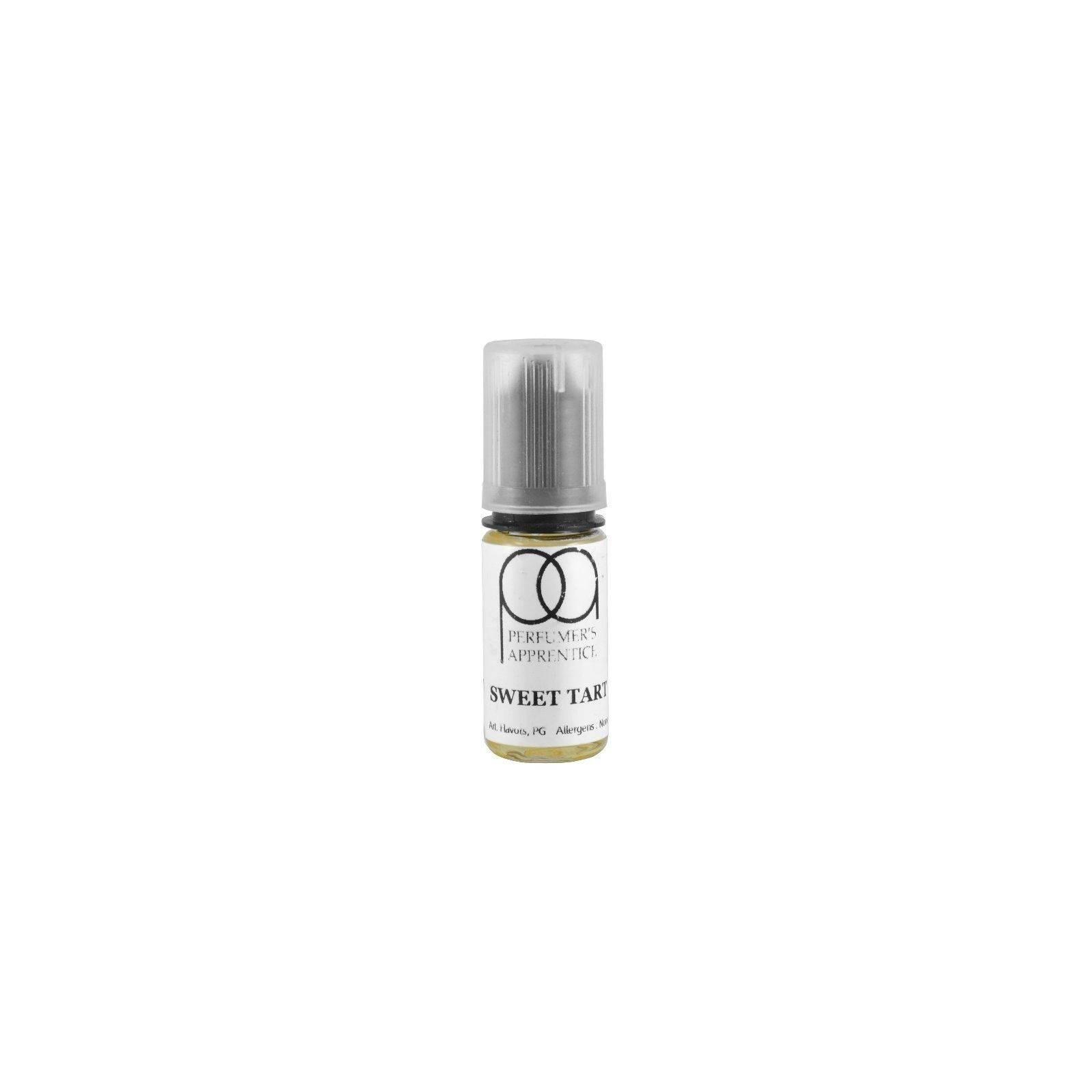 Concentré Sweet & Tart - Perfumer's Apprentice