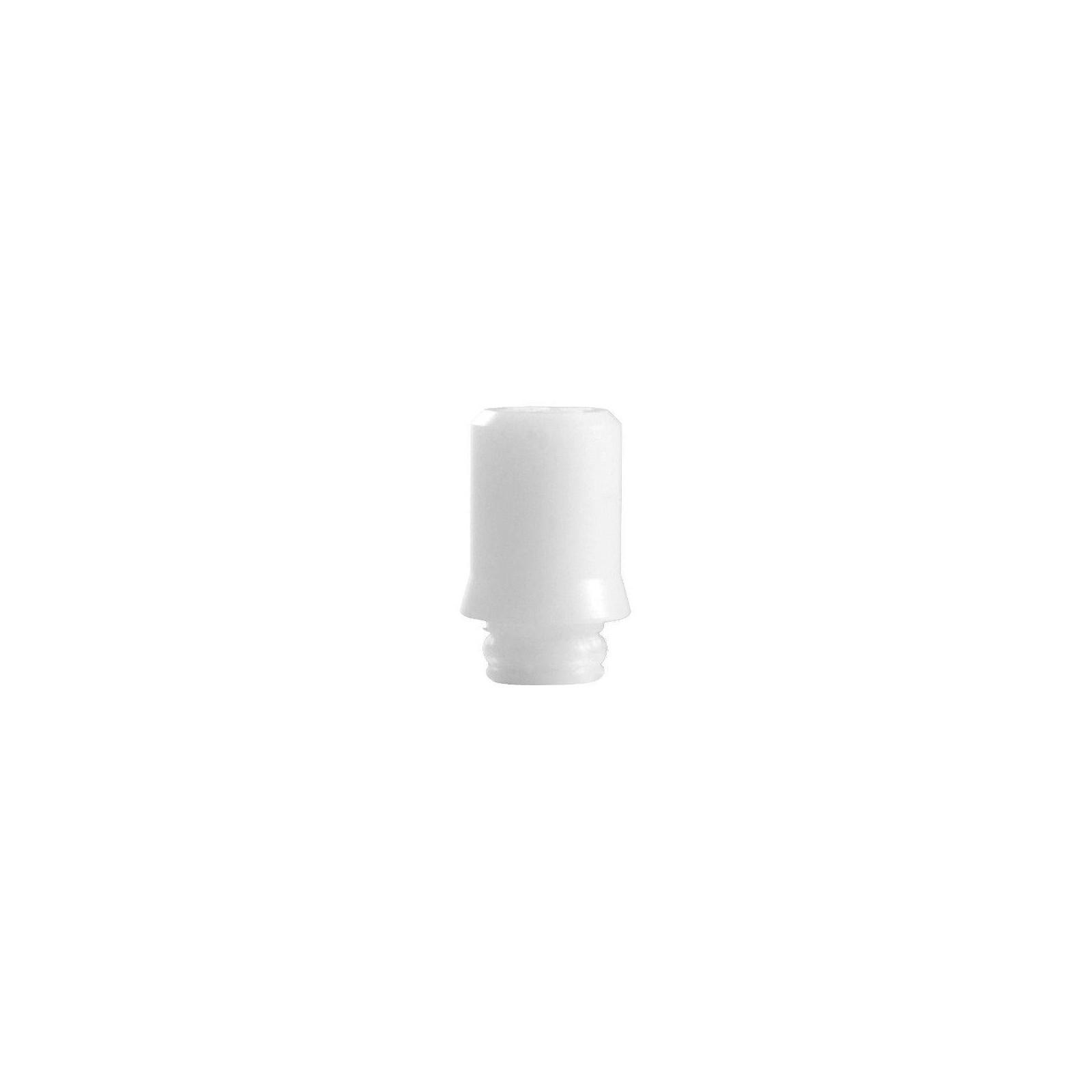 Drip Tip Téflon Airflow Réglable