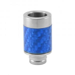 Drip Tip Carbone 510