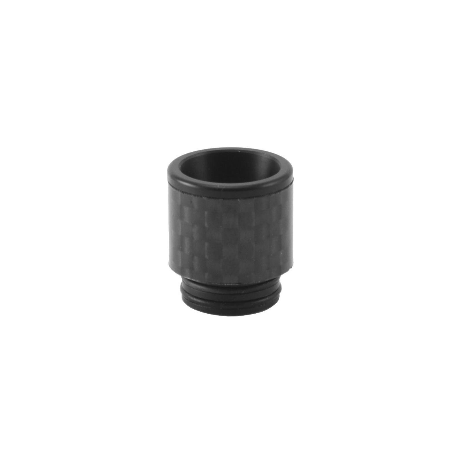 Drip Tip Carbone 810