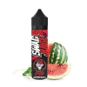 Chimp - Swag Juice