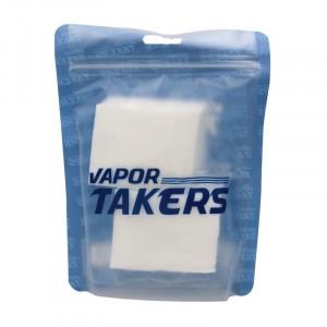 Coton Vapor Takers