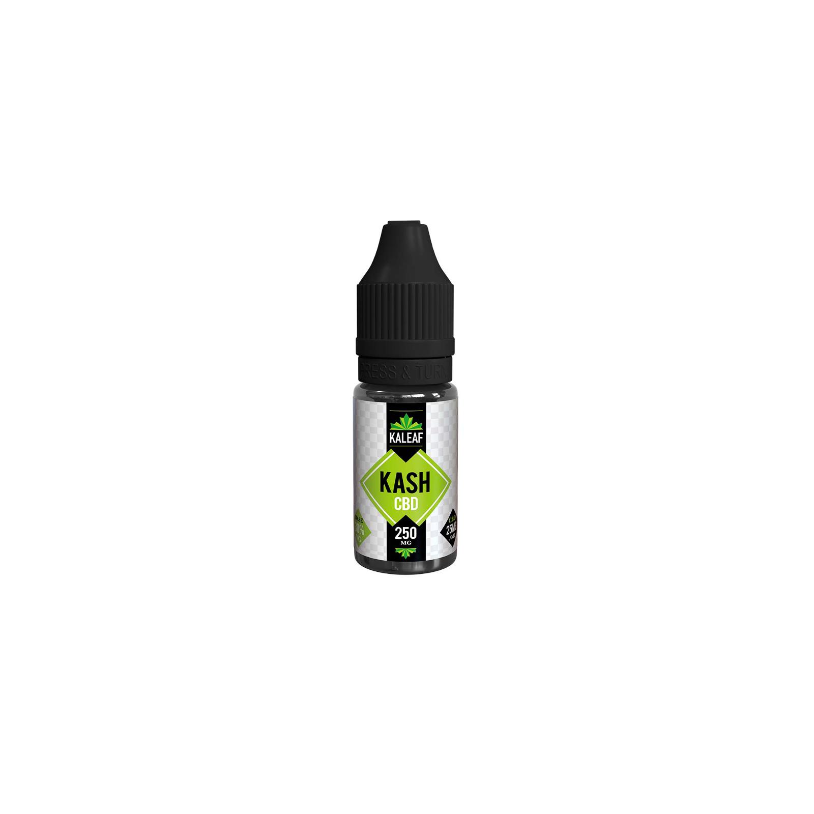 Kash - Hemptech