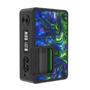 Box Pulse 80W - Vandy Vape