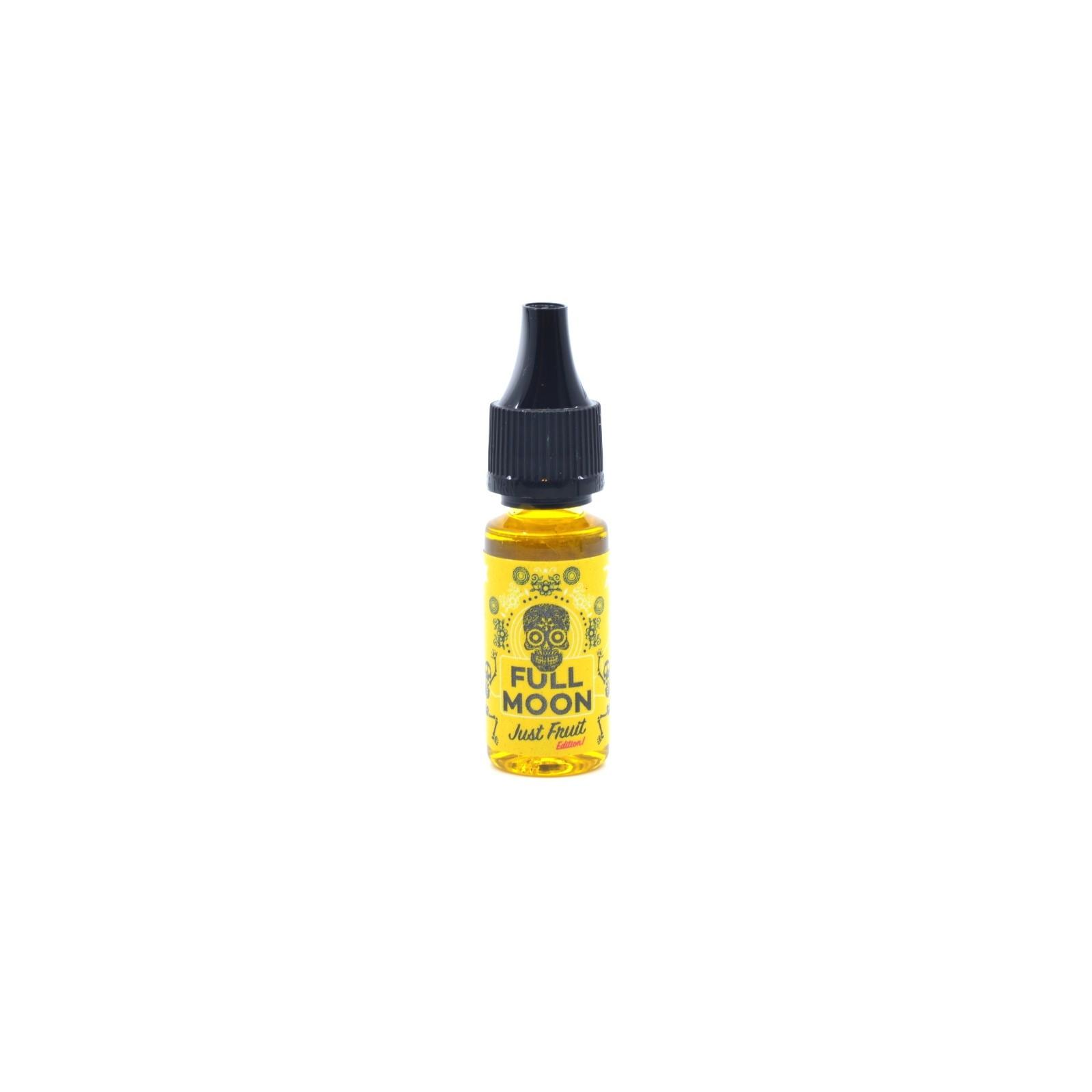 Concentré Yellow - Full Moon