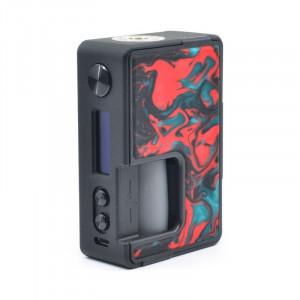 Box Pulse BF 80W