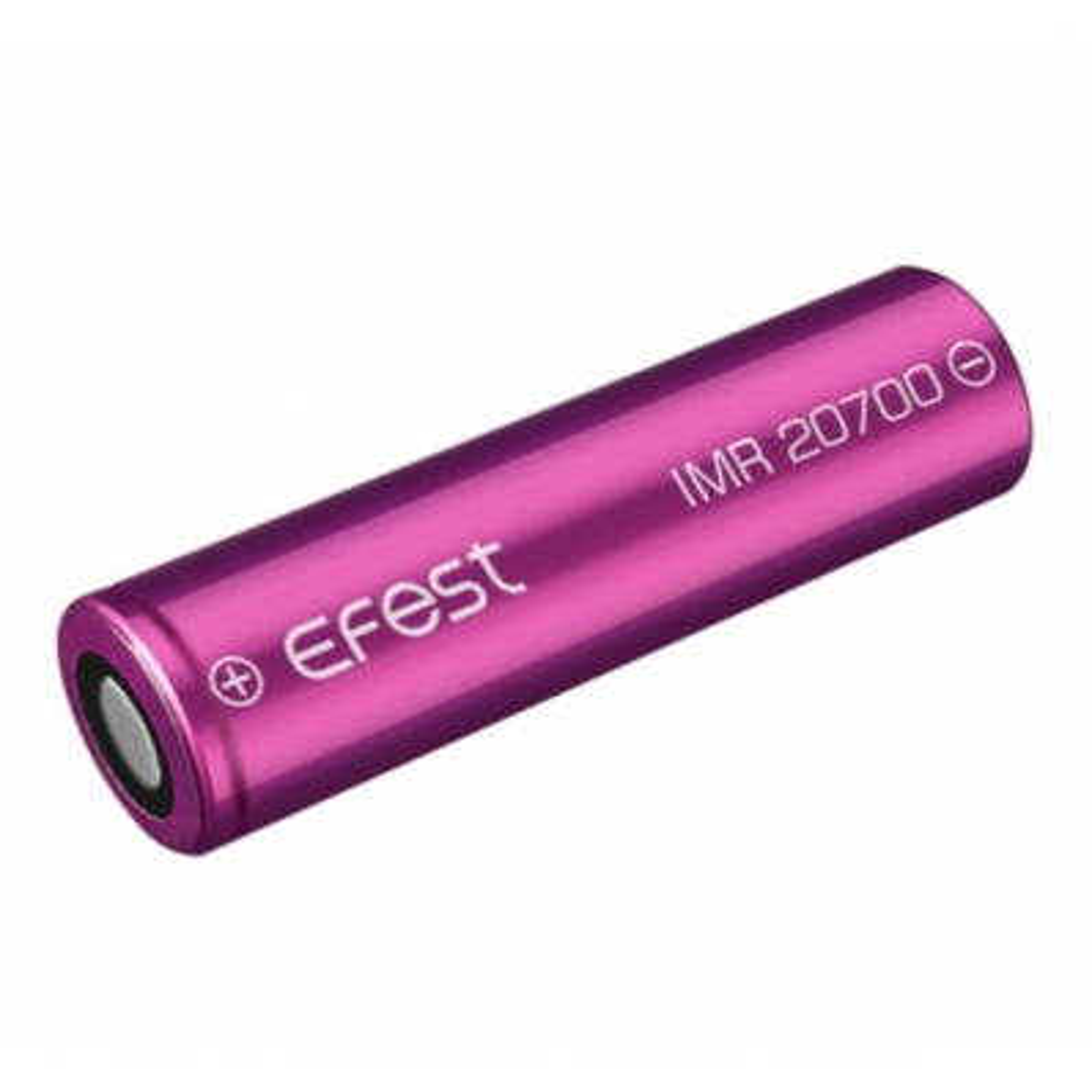 Accu Efest IMR 20700 3100 mAh 30A