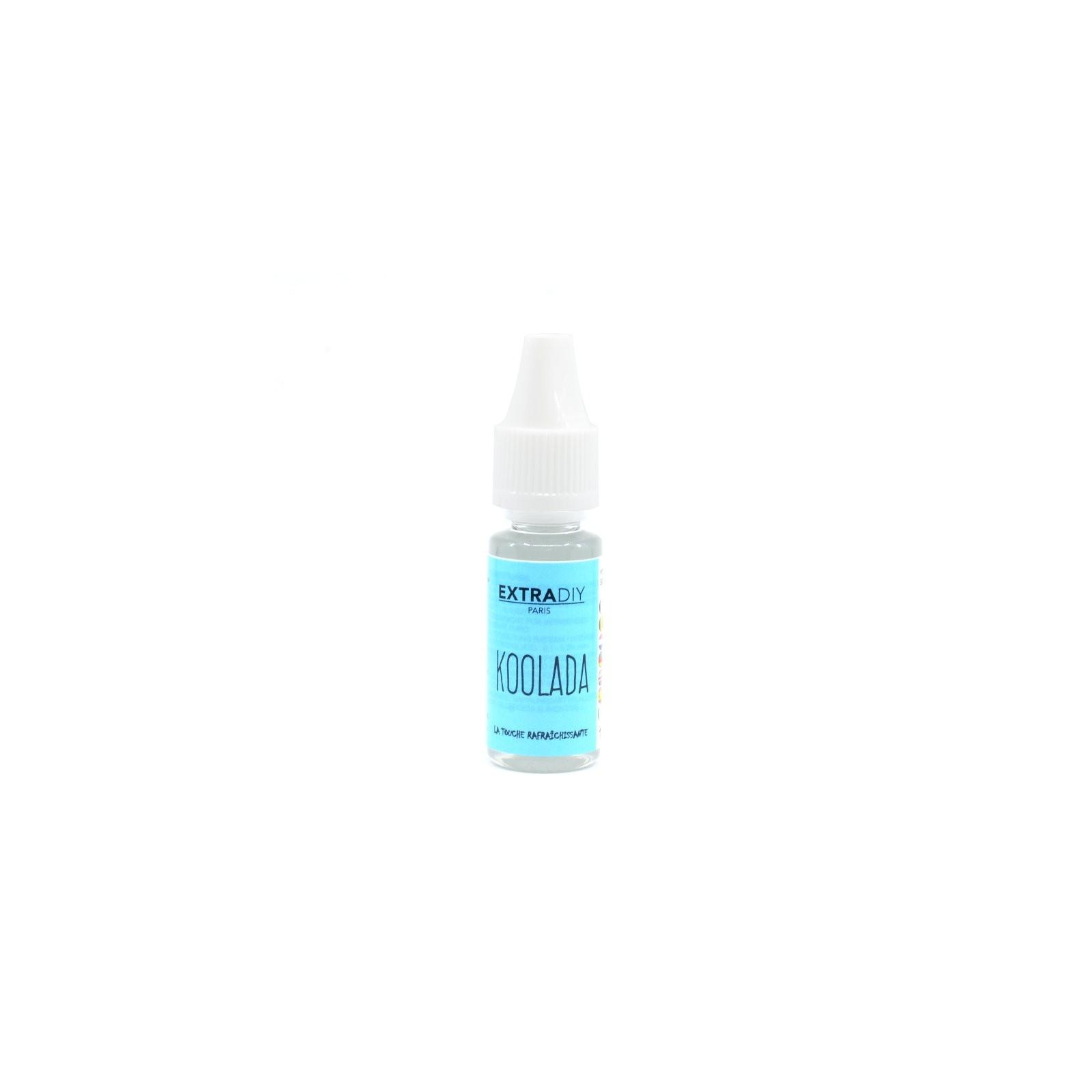 Additif Sour - ExtraDIY