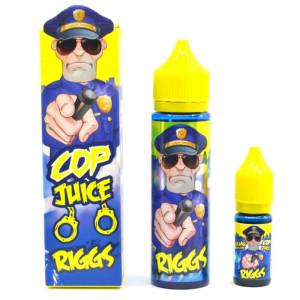 Riggs 50 ml - Cop Juice