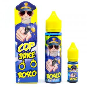 Rosco 50 ml - Cop Juice