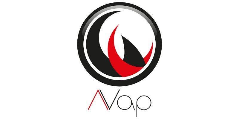 Avap logo.jpg
