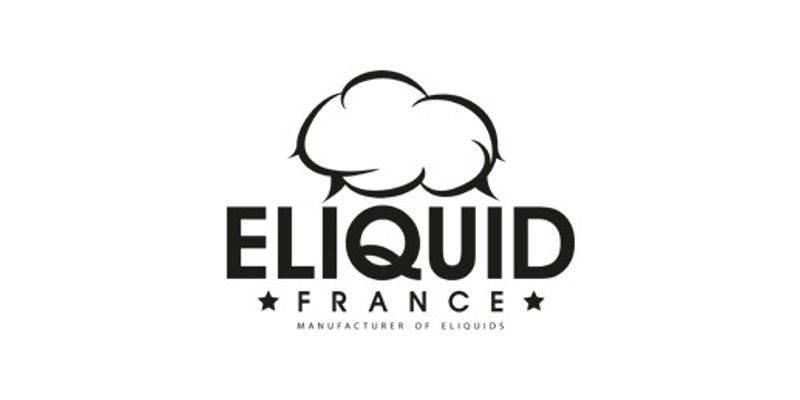 eliquidefrance1.jpg