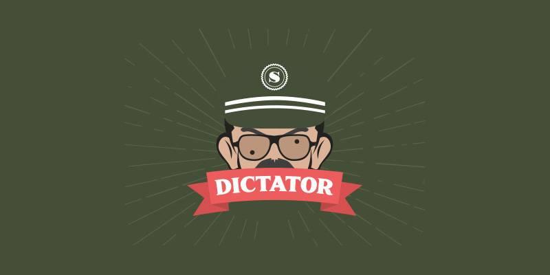 Dictator LONG.jpg