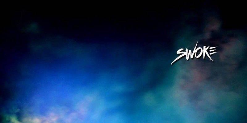 Swoke long33.jpg