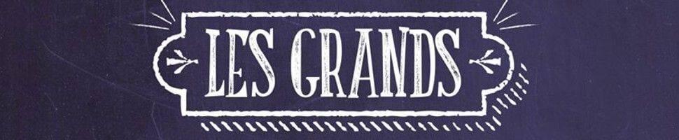 VDLV Les Grands.jpg